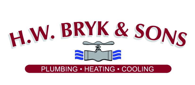 HW Bryk & Sons